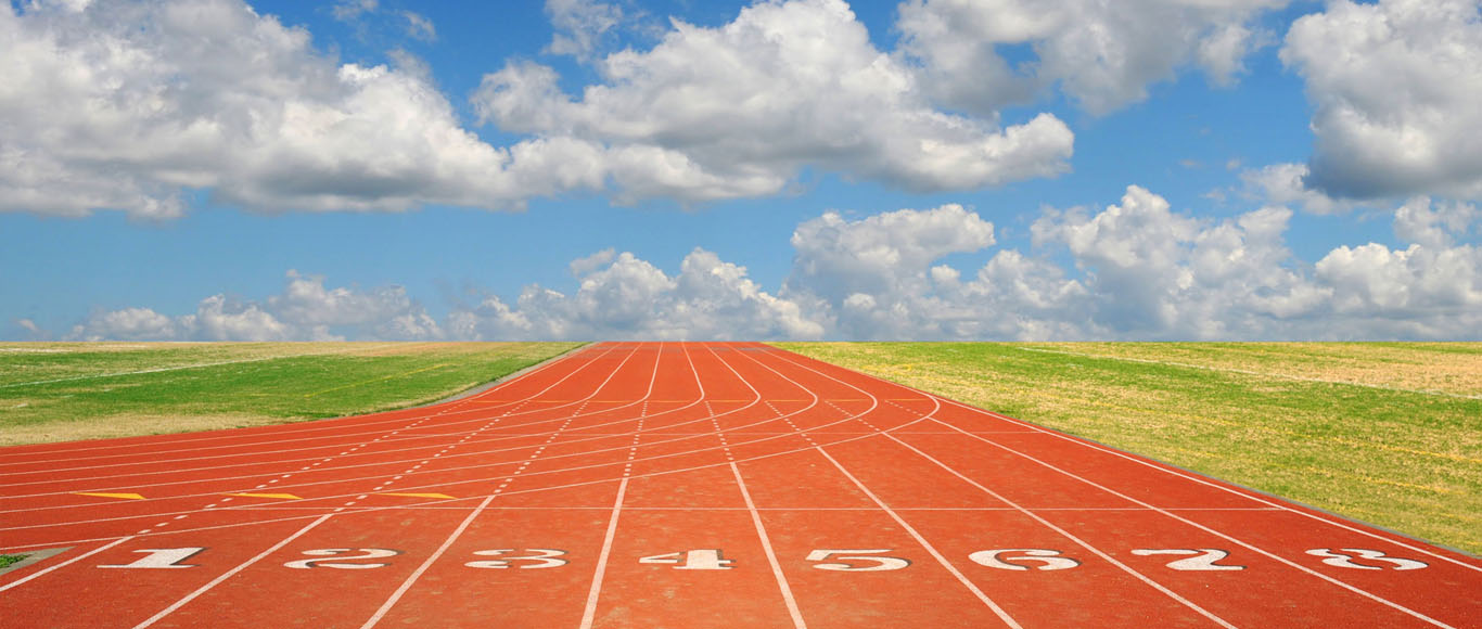Διεθνής διαγωνισμός μαθητικής δημιουργίας με θέμα: «Σχολικός Αθλητισμός – Συμμετέχω και μαθαίνω τα Ολυμπιακά Ιδεώδη μέσα από τα Ολυμπιακά και τα Παραολυμπιακά Αθλήματα»